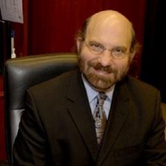 Larry Danziger