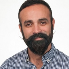 Rodrigo Burgos