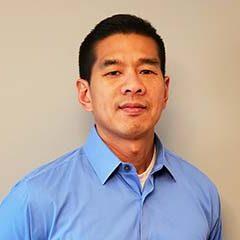 Bob Chuang